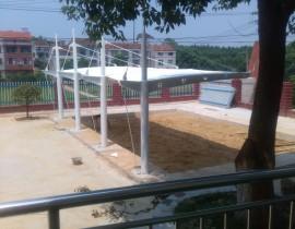 江夏湖泗街幼儿院