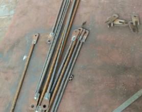 生产工艺4